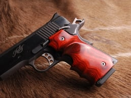1911 Grips (Government) | Altamont Company